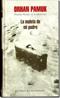 La maleta de mi padre