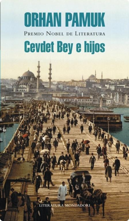 cevdet-bey-e-hijos-ebook-9788439728283
